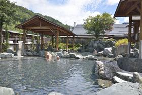 ひまわりの湯 | 信州平谷温泉「ひまわりの湯」公式サイト